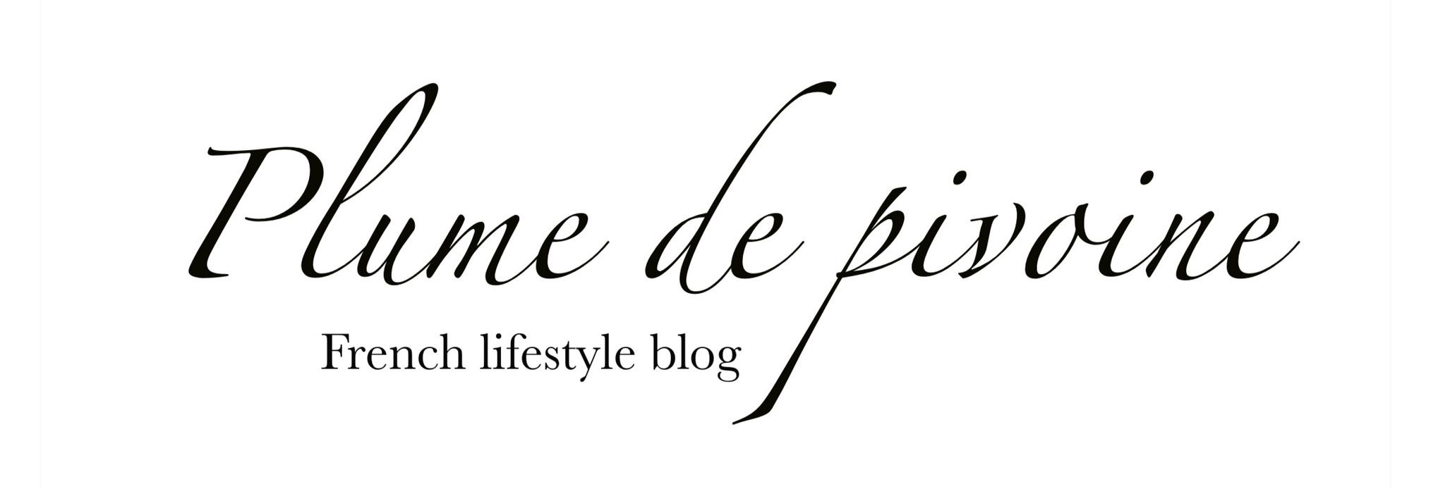 plumedepivoine.com